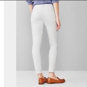 GAP Resolution Jeans